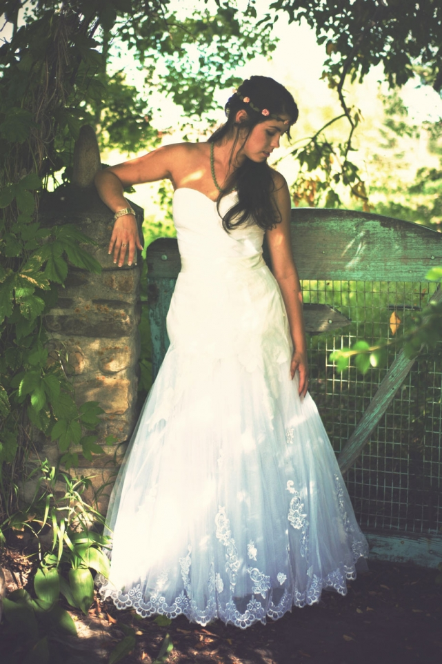 Devon-and-Ashley-Got-Married-Anticipation-0092
