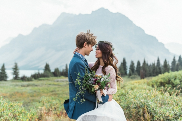 banff_styled_shoot-seancarrphotography-kismetclover-11